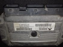 Calculator motor Dacia/Renault S3000 8200387138