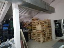 Ladite lemn legume