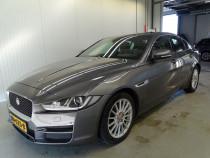 Jaguar xe 2015, performance 120 kw pure, pret cu tva