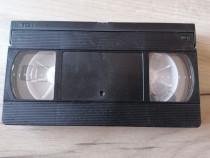 Caseta video TDK bulck 60 VHS