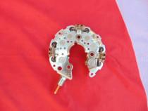 Grup diode alternator LAND ROVER Discovery 4.0 V6