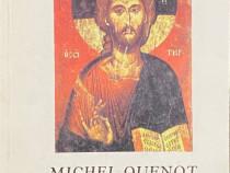 Icoana, Fereastra spre absolut - Michel Quenot