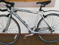 Bicicleta Cursiera Carrera Valour