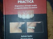 Implantologie practica - Ashok Sethi