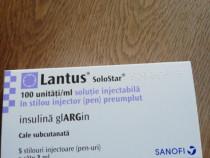 Stilouri insulina
