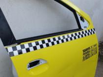 Usa Dreapta Dacia Logan Mcv sandero stepway 2013-2017