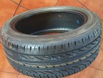 Anvelopă nouă, vară pirelli 235/45/r18