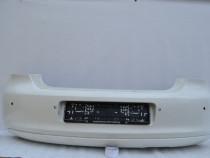 Bara spate Volkswagen Polo 6R 2009-2013