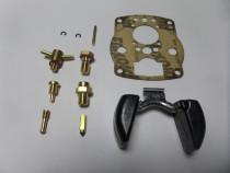 Kit reparatie carburator Lombardini Intermotor La 490