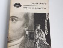 Oscar wilde portretul lui dorian gray