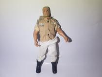 Figurina GIJoe 1993 Hasbro Soldat 30CM 02862 Pentru Colectie