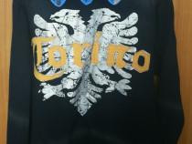 Bluză Torino