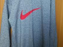 Nike bluză