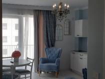 Apartament in regim hoteliere in Prima Residence