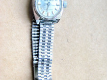 B482-I-Ceas SEIKO Swiss nefunctional, antimagnetic...