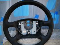 Volan VW Skoda Seat Passat Golf 4