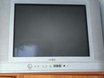 Televizor Teletech