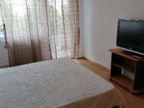 Regim hotelier ap. 2 camere +dressing decomandat bloc nou