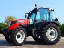 Tractor nou HATTAT T -4100 – 102 CP(cu CIV)