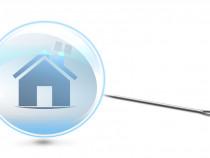 Evaluator brasov evaluare anevar - imobile si bunuri mobile