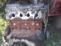 Motor renault megane 1 an 2000 motor 1.6 benzina 8v