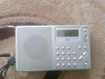 Radio TCM