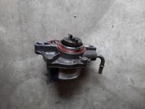 Pompa vacuum Citroen C4, 1.4 hdi, 2006, 9643515680