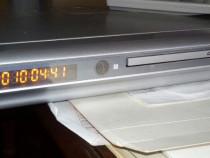 Dvd PLAYER cu telecomanda si filme