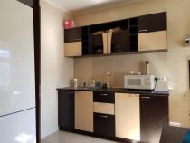 Apartament 3 camere Bucur Obor- de inchiriat