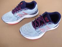 Adidasi pentru dama / alergare, 39, TechRide New Balance 680