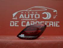 Stop dreapta Mercedes C-Class W205 Limuzina Full LED 2014-20