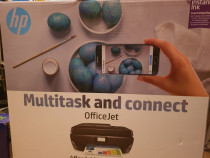Multifunctional  HP OfficeJet 5230