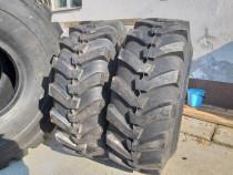 Cauciucuri noi 18.4-26 FORERUNNER 12PR anvelope buldo