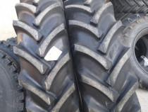 Cauciucuri noi 16.9-34 OZKA 10PR anvelope tractor spate