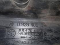 Capac culbutori e46 320d 150cp