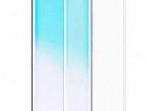 Folie Sticla Tempered Glass Samsung Galaxy S20 Ultra g988 UV