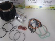 Kit cilindru Lombardini 3ld450-510