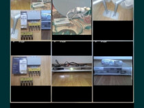 Accesorii Antena Satelit Max Si Echipamente Satelit Max