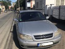 Opel Omega 3.0 , V6