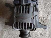 Alternator Iveco, Fiat Ducato 2.3 JTD 2007-2010 euro 4