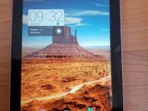 Tableta Lenovo A5500F ECRAN 8 inch