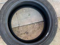 Anvelope Bridgestone 245/45/18