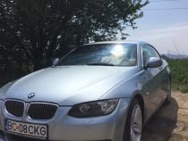BMW 320D Decapotabil 2010 Euro5 Sport
