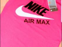 Tricouri originale Nike Air Max (M L XL)