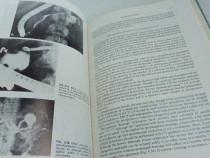Medicina radiologie clinical imaging of the pancreas