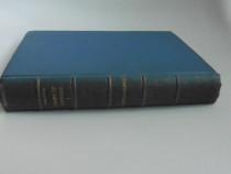 Carte veche curs de fizica termodinamica becquerel 1924
