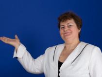Sesiune gratuita de mentorare pe business