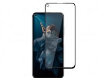 Huawei Honor 20 nova 5T Folie sticla AMORUS Full Glue