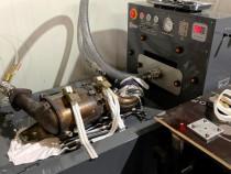 Curatare Filtru Particule - DPF - Bucuresti - Bragadiru
