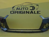 Bara fata Audi A5 B9 2016-2019